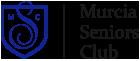 Murcia Seniors Club