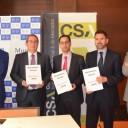 El paro, la corrupción y la economía son los principales problemas para los murcianos según el Barómetro Social de la Región de Murcia 2016