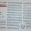 SANIDAD PRIVADA Y MODELO DE NEGOCIO, MÁS ALLÁ DEL TABÚ. Francisca Cano. Artículo publicado en La Opinión