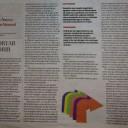 EXPORTAR O MORIR. JOAQUÍN MONREAL. Artículo publicado en La Opinión