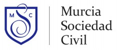 Murcia Sociedad Civil